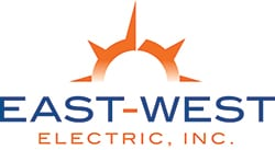 East-West Electric, Inc